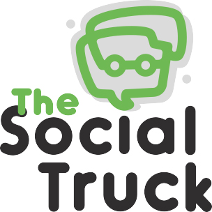 the-social-truck-intro